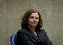 Kamer steunt het korten van huisartsen nationale zorggids - Kamer vreest ...