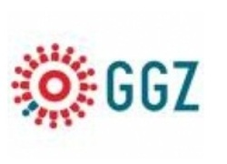 Normal_ggz_nederland_logo