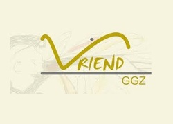 Normal_logo_vriend_ggz