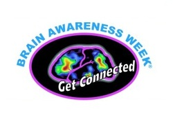 Normal_brain_awareness_week_logo