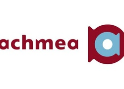 Normal_achmea_logo