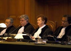 Normal_icj-cji_hearing_1_hoorzitting_rechter_justitie_wiki_-c_