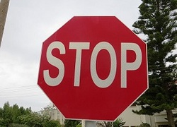 Normal_stop_sign