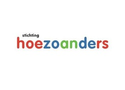 Normal_stichting_hoezo_anders_logo