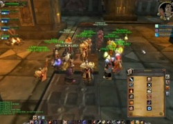 Normal_computerspel_world_of_warcraft