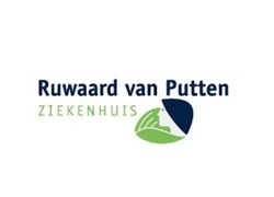 Normal_ruwaard_van_putten