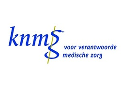 Normal_knmg_logo