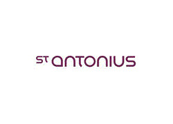 Logo_logo_st_antionius_sint