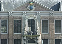 Normal_huis_der_boede