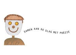Poëziewedstrijd Het Andere Gedicht Voor Verstandelijk