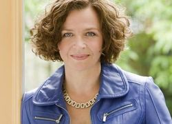 Normal_edith_schippers__3_