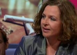 Normal_edith_schippers_1