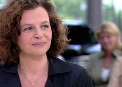 Normal_edith_schippers_4