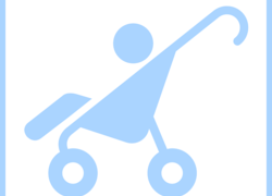 Normal_baby-buggy-303836_640