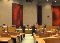 Oppositie vreest herhaling pgb chaos in 2016 nationale zorggids - Kamer vreest ...
