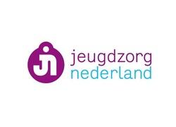 Jeugdzorg nederland 39 urgente vraagstukken vragen om for Bureau jeugdzorg
