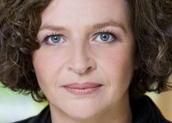 Normal_edith_schippers_2__2_