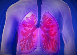 Normal_lichaam_copd_long_longziekte