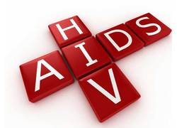 Logo_hiv-aids
