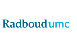 Normal_radboud_umc_logo__2_