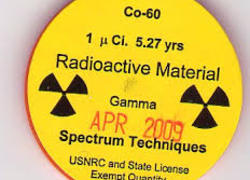 Normal_radioactief645
