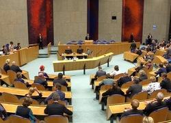 50plus ouderen onevenredig geraakt nationale zorggids - Kamer vreest ...