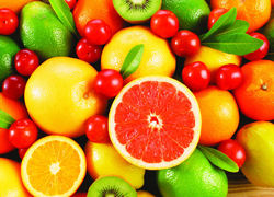 Normal_fruit__2_