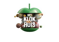 Normal_logo_klokhuis_zapp