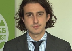 Normal_jesse_klaver_groenlinks