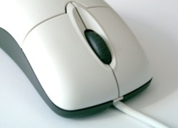 Normal_computer-mouse_muis