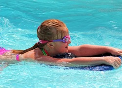 Normal_swimming-170608_960_720