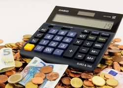 Normal_geld_rekenmachine