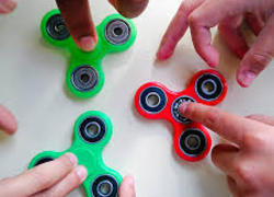 Normal_fidget_spinner