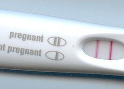 Normal_normal_zwangerschapstest_pregnancy_test_result_wiki_-c_