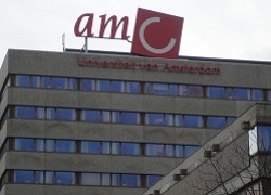 Normal_amc_academisch_medisch_centrum_amsterdam__2_