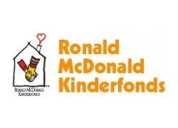 Logo_ronald_mcdonald_kinderfonds