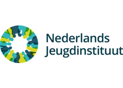 Normal_nji__logo__jeugdinstituut