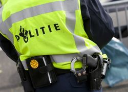 Normal_politie__rug_agent_1556940a