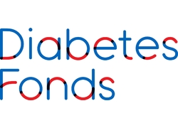 Logo_diabetes_fonds_logo_diabetes_overgewicht