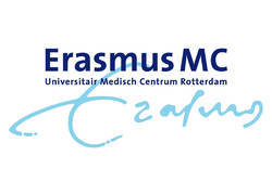 Normal_logo_erasmus_mc