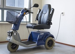 Normal_scootmobiel__oudere__invalide
