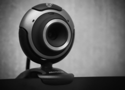 Normal_webcam__digitaal__data__privacy