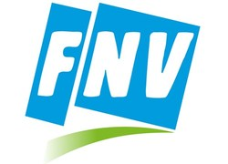 Normal_fnv_logo