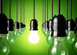bij het aanschaffen van nieuwe verlichting zijn er veel dingen waar je op moet letten niet alleen zaken als de lichtkleur felheid en fitting zijn