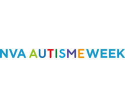 Normal_logo_logo_autismeweek