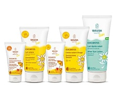 Normal_weleda_sun_390x292