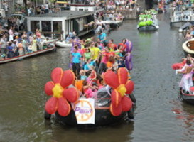 Normal_normal_amsterdam_gay_pride_2008