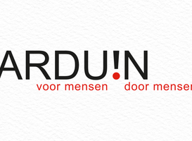 Normal_logo_arduin