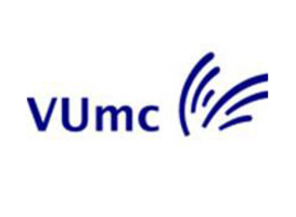 Normal_logo_vumc