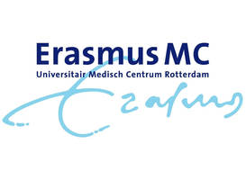 Normal_erasmus_mc_logo